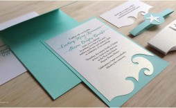 001 Dreaded Beach Wedding Invitation Template Highest Clarity  Templates Free Download For Word