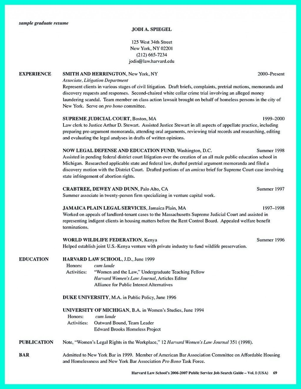 001 Dreaded College Admission Resume Template Highest Clarity  Application Microsoft Word Free CvLarge