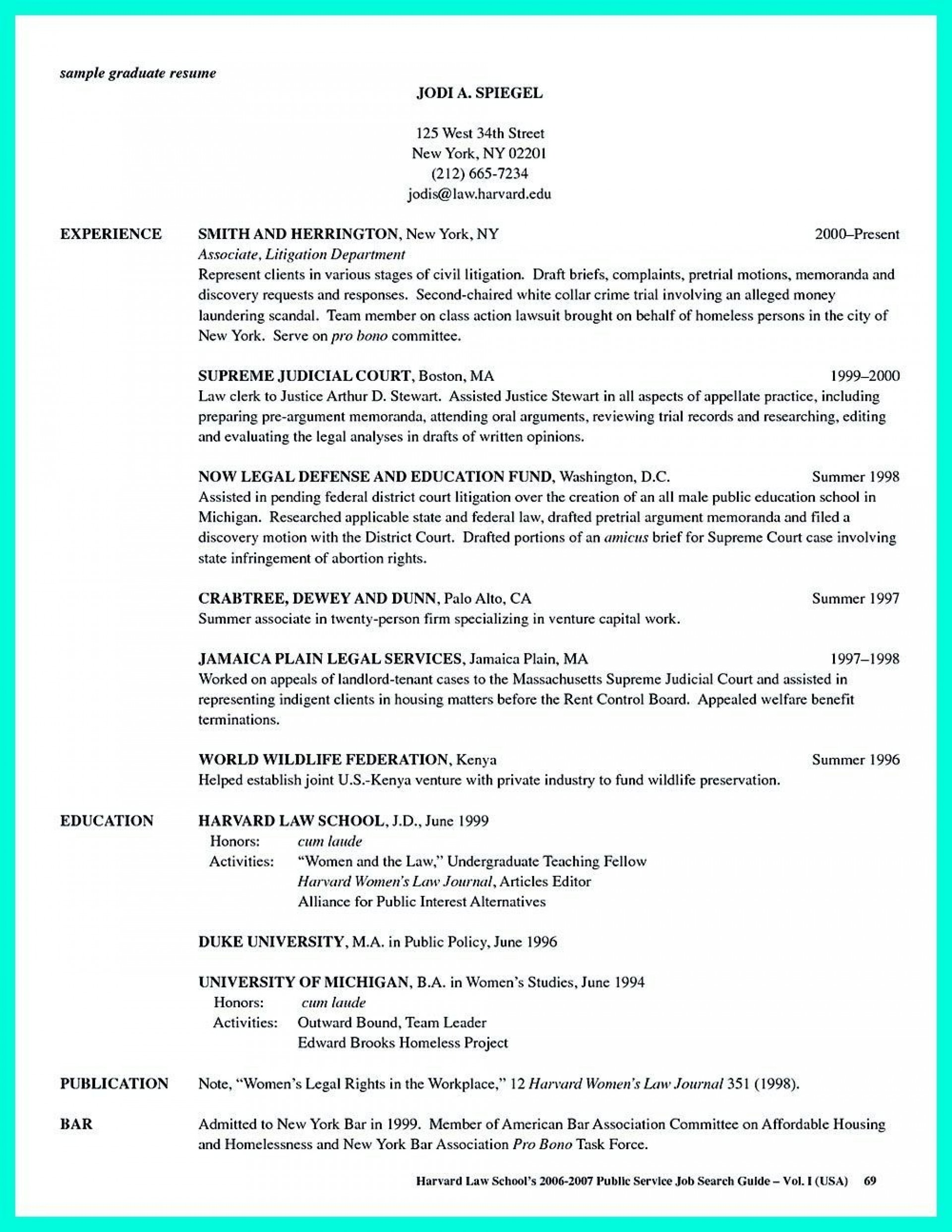 001 Dreaded College Admission Resume Template Highest Clarity  Application Microsoft Word Free Cv1920