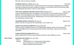 001 Dreaded College Admission Resume Template Highest Clarity  Application Microsoft Word Free Cv