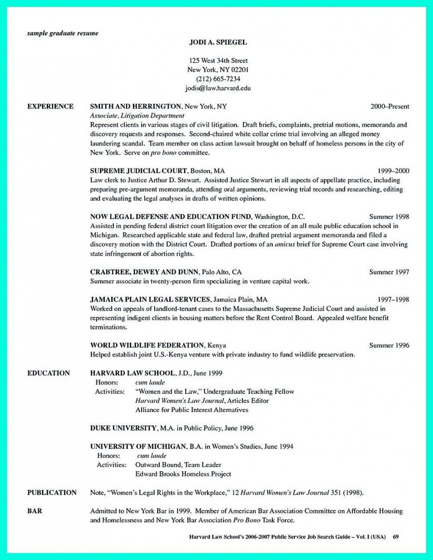001 Dreaded College Admission Resume Template Highest Clarity  Microsoft Word Application Cv Free
