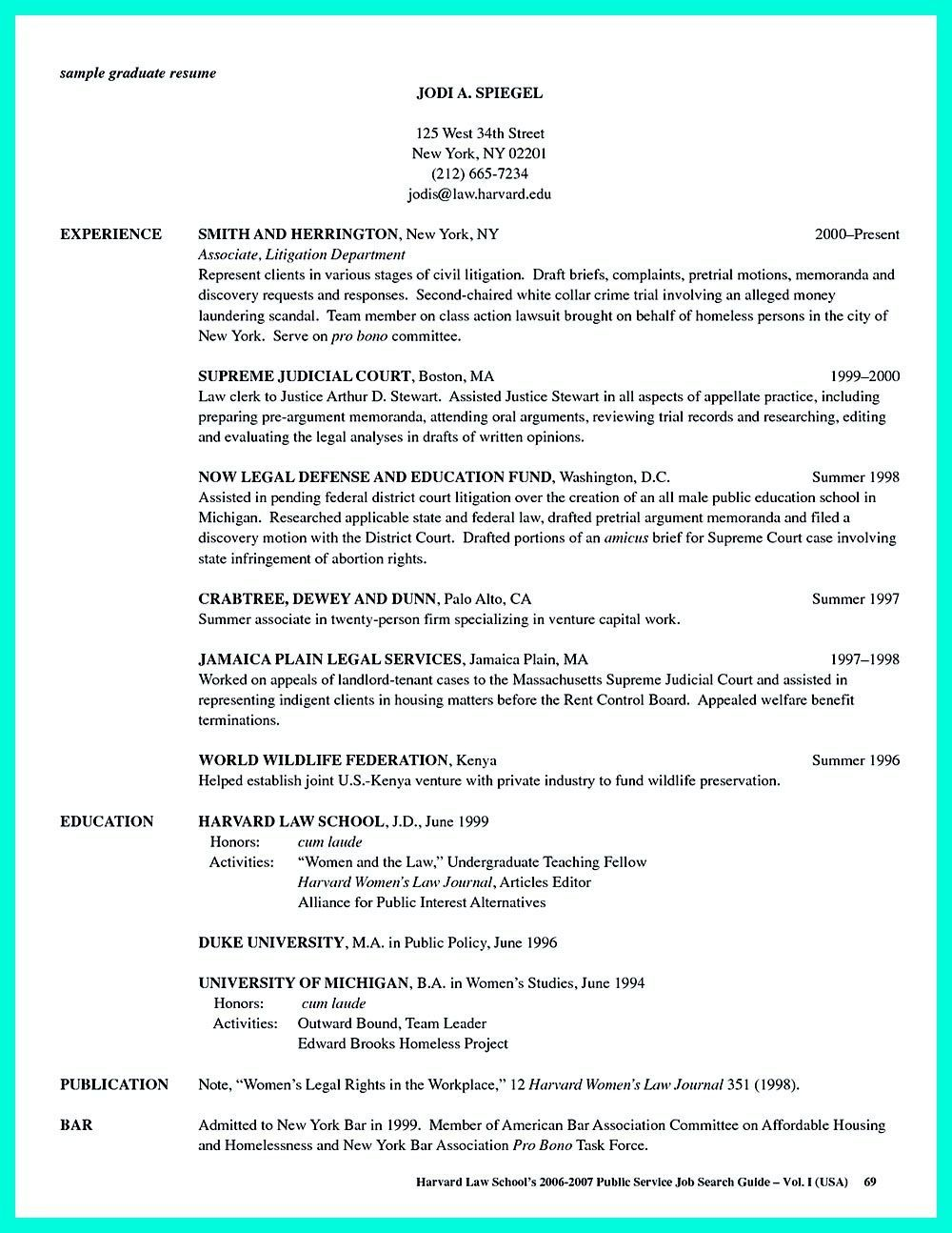 001 Dreaded College Admission Resume Template Highest Clarity  Application Microsoft Word Free CvFull