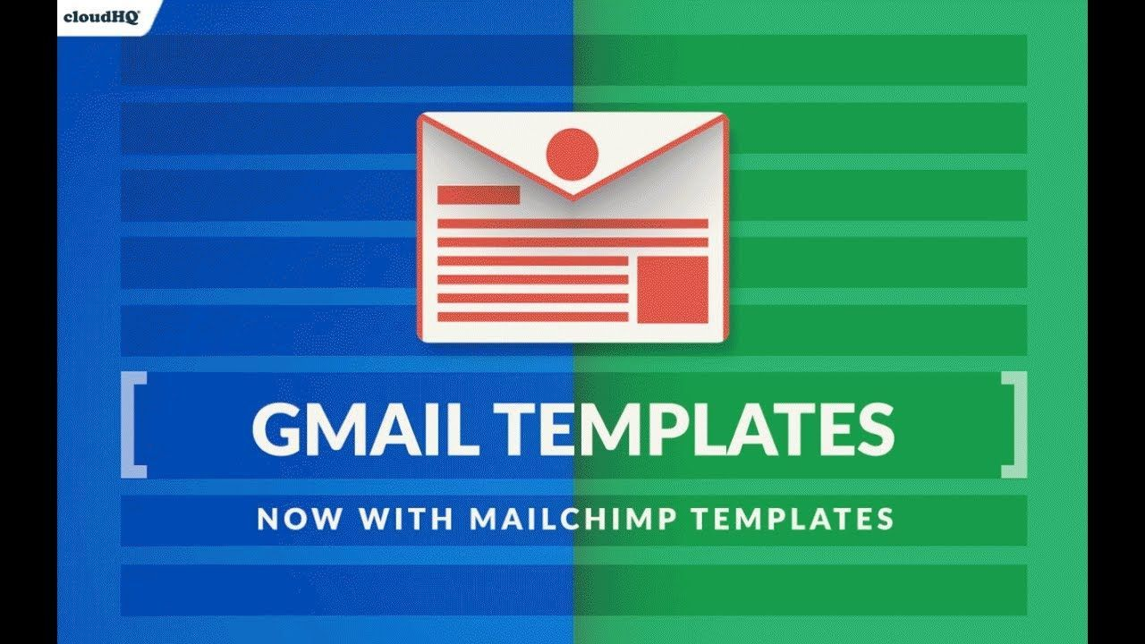 001 Dreaded Free Email Template For Gmail Design  SignatureFull