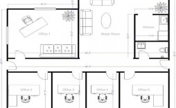 001 Dreaded Free Floor Plan Template High Def  Excel Home House Sample