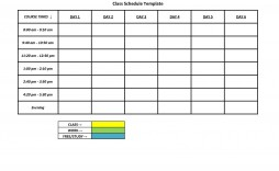 001 Dreaded Free Work Schedule Template Excel Picture  Plan Monthly Employee