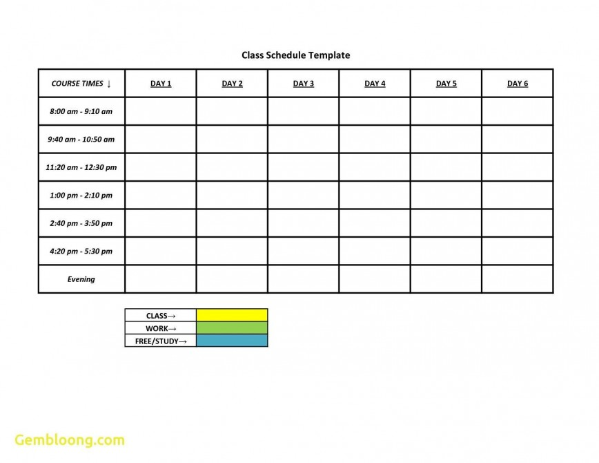 001 Dreaded Free Work Schedule Template Excel Picture  Weekly Employee Project Plan