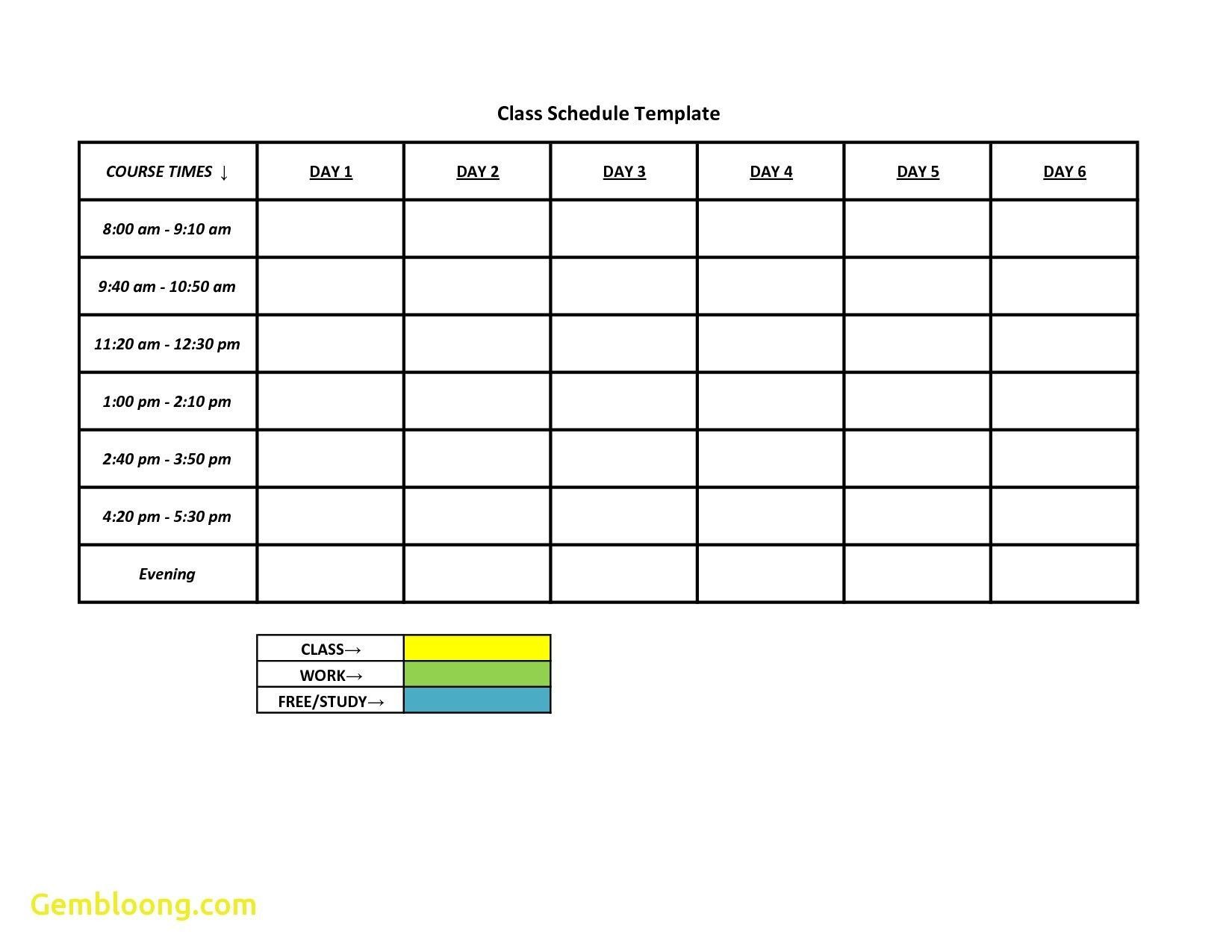 001 Dreaded Free Work Schedule Template Excel Picture  Plan Monthly EmployeeFull