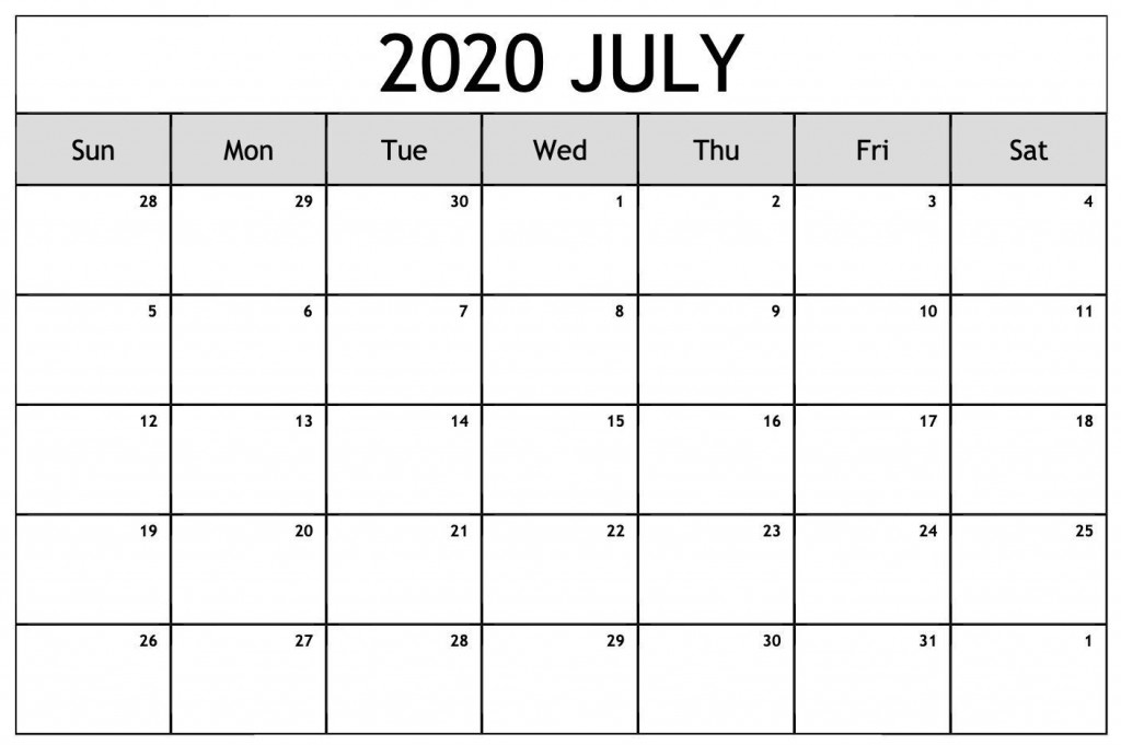 001 Dreaded Printable Calendar Template November 2020 Sample  FreeLarge