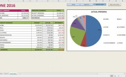 001 Dreaded Simple Excel Budget Template Uk Picture