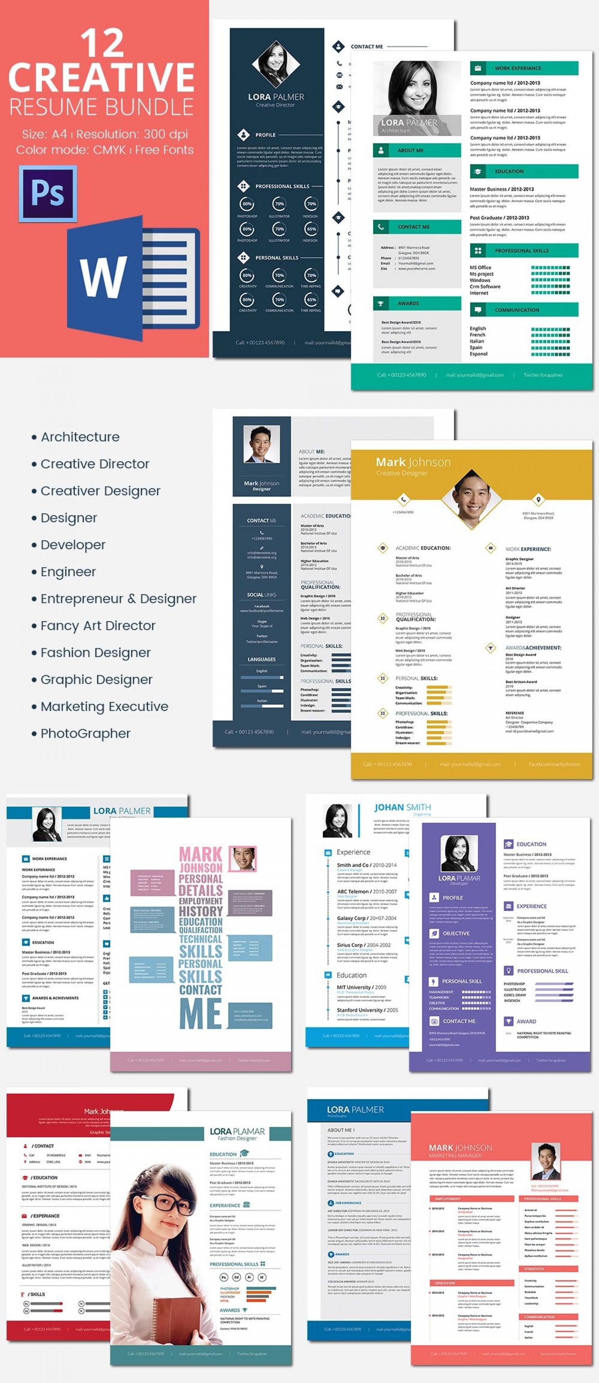 001 Dreaded Software Engineering Resume Template Inspiration  Engineer Microsoft Word Cv Free Developer Download1920