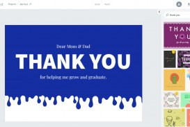 001 Dreaded Thank You Note Card Template Word Highest Clarity