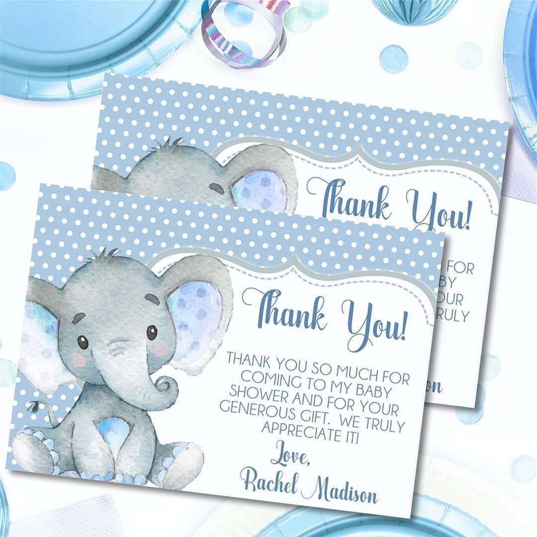 001 Dreaded Thank You Note Template For Baby Shower Gift Example  Card Letter SampleFull