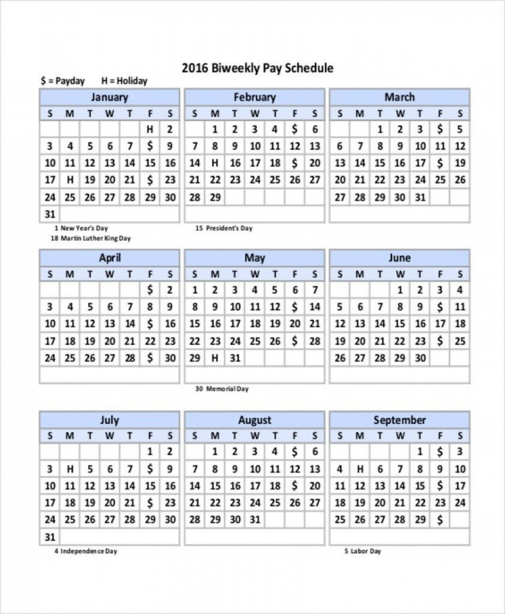 001 Excellent 2020 Yearly Calendar Template Photo  Word UkLarge