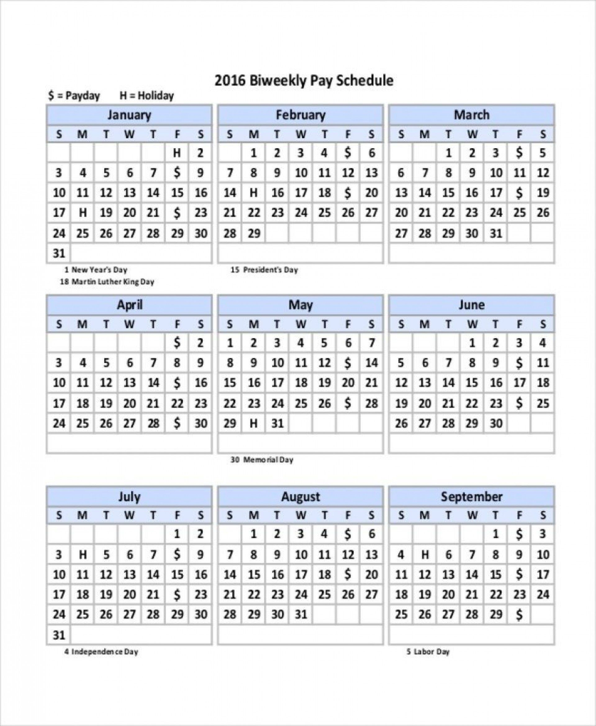 001 Excellent 2020 Yearly Calendar Template Photo  Word Uk1920