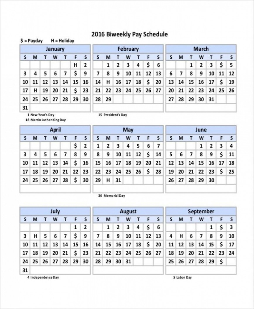 001 Excellent 2020 Yearly Calendar Template Photo  Free Excel Australia Editable