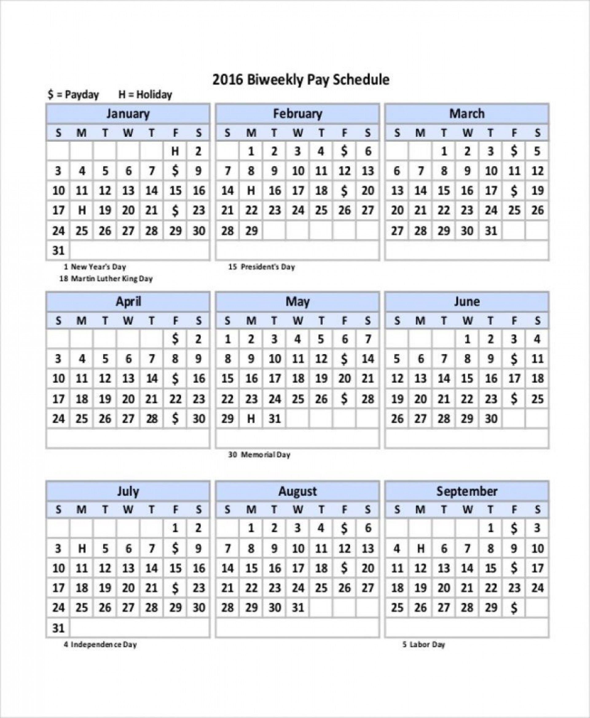 001 Excellent 2020 Yearly Calendar Template Photo  Word UkFull
