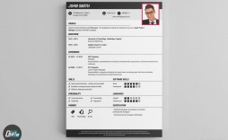 001 Excellent Create Resume Template Online High Resolution  Cv Free