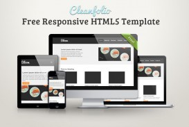 001 Excellent Free Responsive Html5 Template Sample  Download For School Bootstrap Website