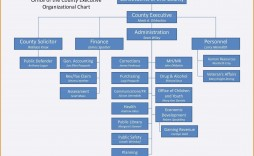 001 Excellent Microsoft Excel Org Chart Template Photo  Templates Office Organizational