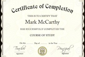 001 Exceptional Certificate Of Award Template Word Free Idea