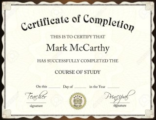 001 Exceptional Certificate Of Award Template Word Free Idea 320