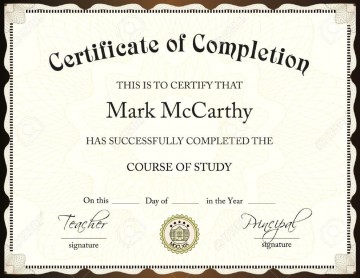 001 Exceptional Certificate Of Award Template Word Free Idea 360