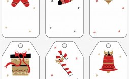 001 Exceptional Christma Label Template Word Photo  Return Addres Microsoft Mailing