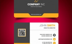 001 Exceptional Download Busines Card Template Concept  Templates Visiting Blank Word Microsoft