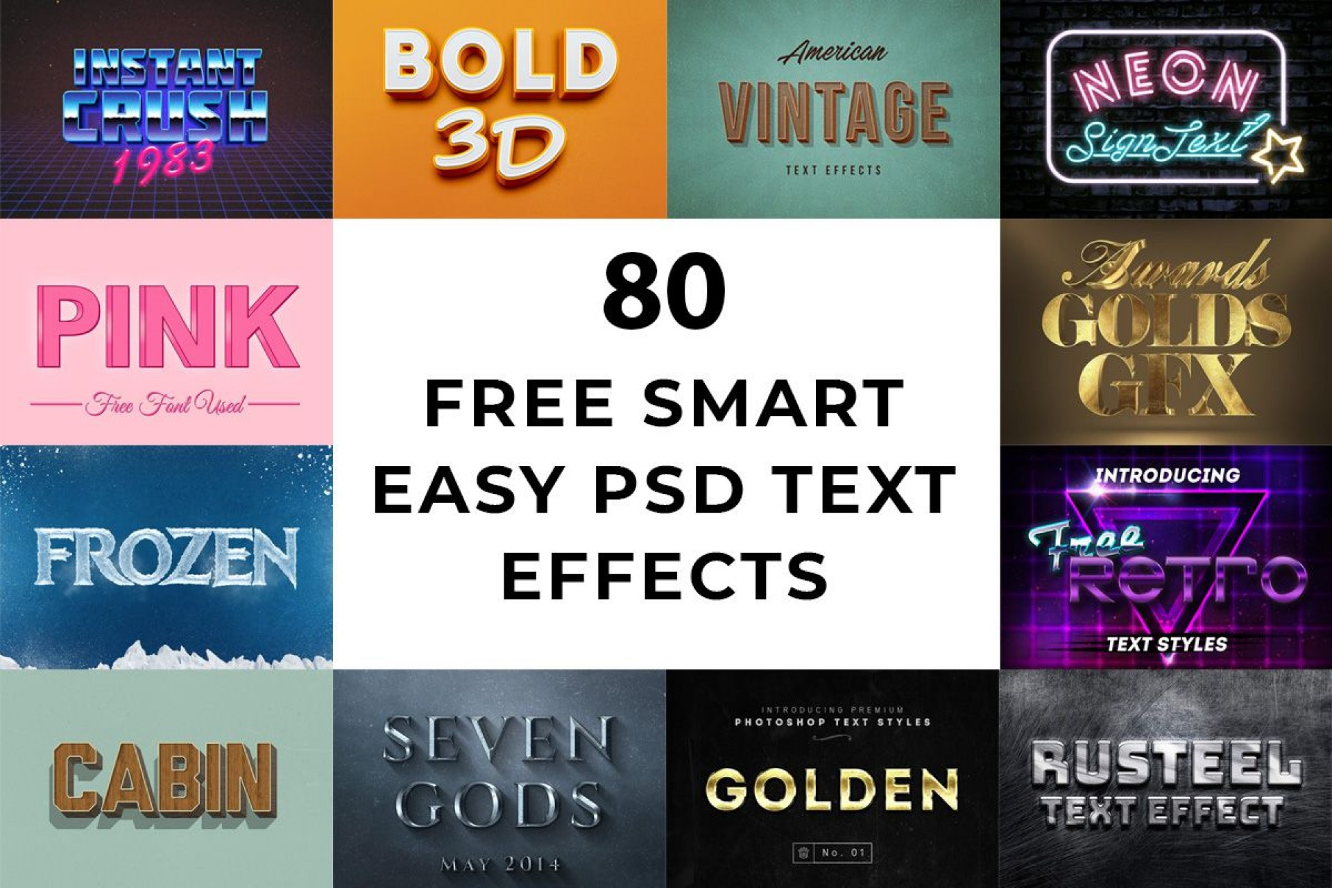 001 Exceptional Free Psd Logo Template Example  Templates Design For Photographer Dj1920