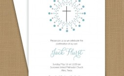 001 Exceptional Free Religiou Invitation Template Printable Highest Clarity