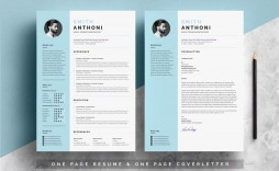 001 Exceptional Free Resume Template For Page Highest Clarity  Pages Apple Mac