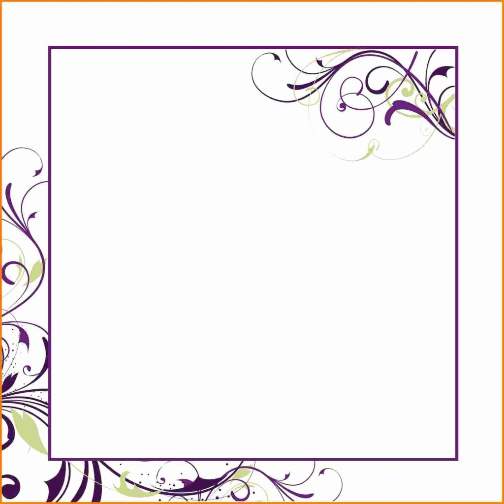 001 Exceptional Free Wedding Order Of Service Template Microsoft Word Picture Large