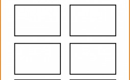 001 Exceptional Label Template For Word Image  Avery 8 Per Sheet Free Circle A4