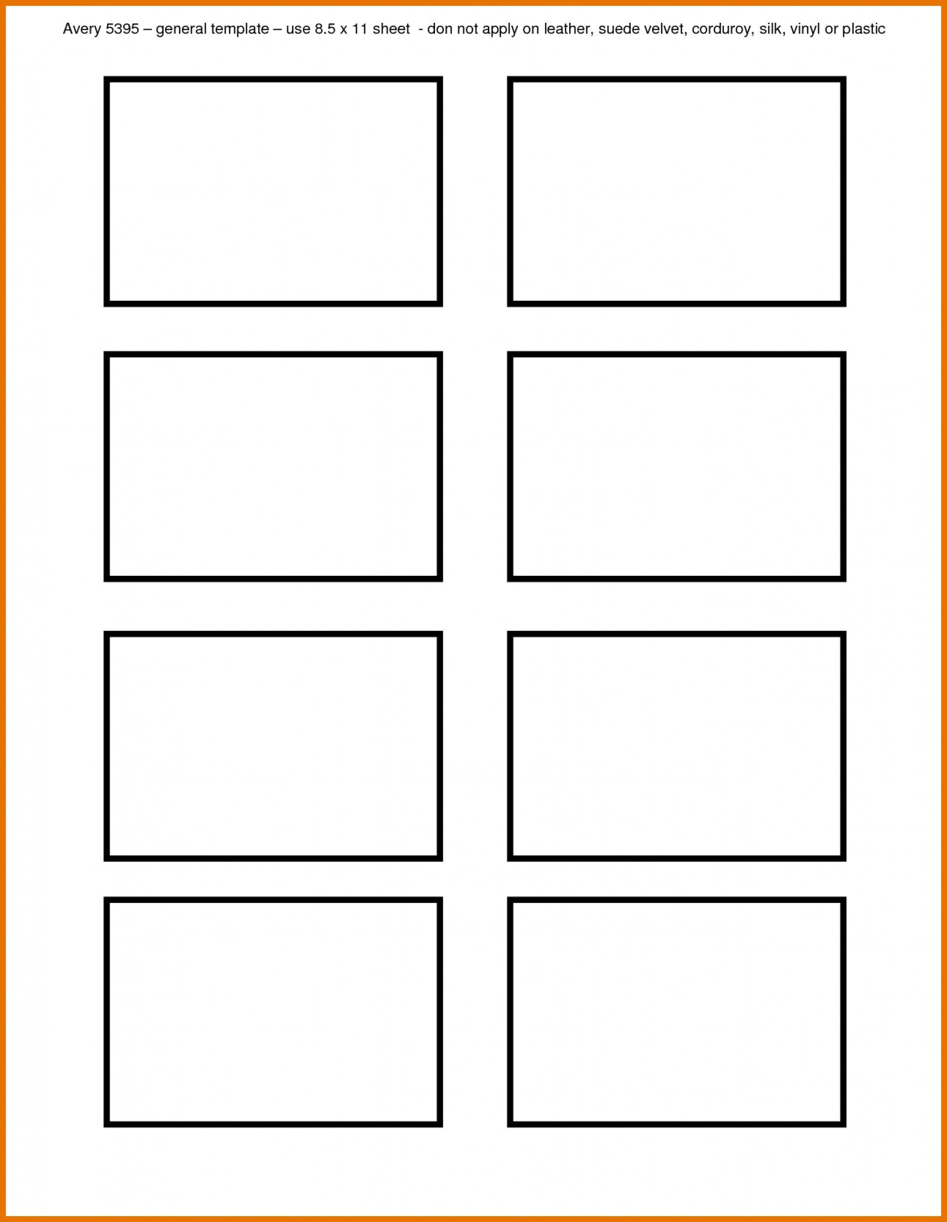 001 Exceptional Label Template For Word Image  Avery 8 Per Sheet Free Circle A4Full
