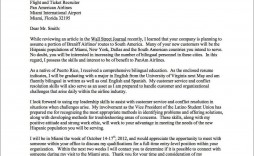 001 Exceptional Microsoft Cover Letter Template 2020 Idea