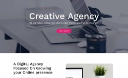 001 Exceptional Professional Busines Website Template Free Download Wordpres Photo  Wordpress