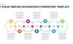 001 Exceptional Timeline Template For Presentation Sample  Project Example Presentationgo
