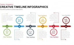 001 Exceptional Timeline Template Pptx Image  Powerpoint Project