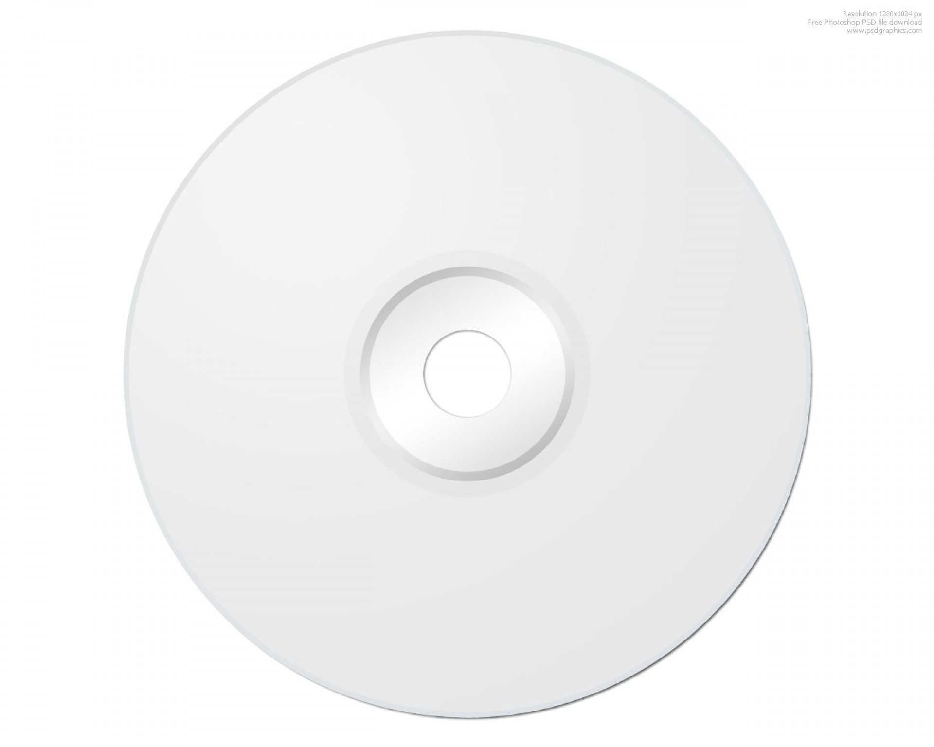 001 Fantastic Cd Design Template Free Example  Cover Download Word Label Wedding1920
