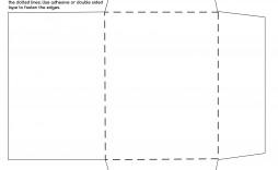 001 Fantastic Envelope Label Template Free Image  Download