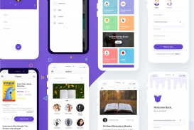 001 Fantastic Iphone App Design Template High Def  X Io Sketch