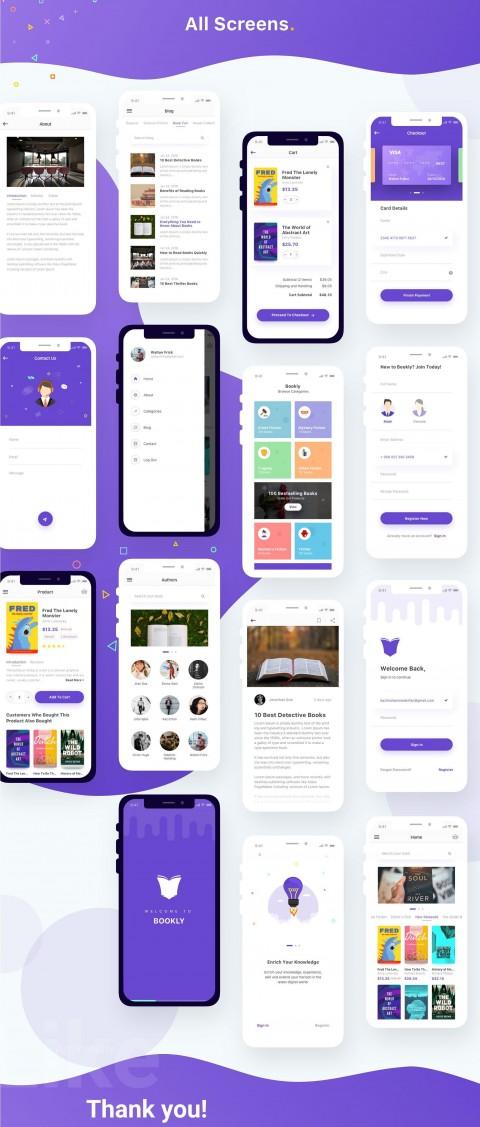 001 Fantastic Iphone App Design Template High Def  X Io Sketch480