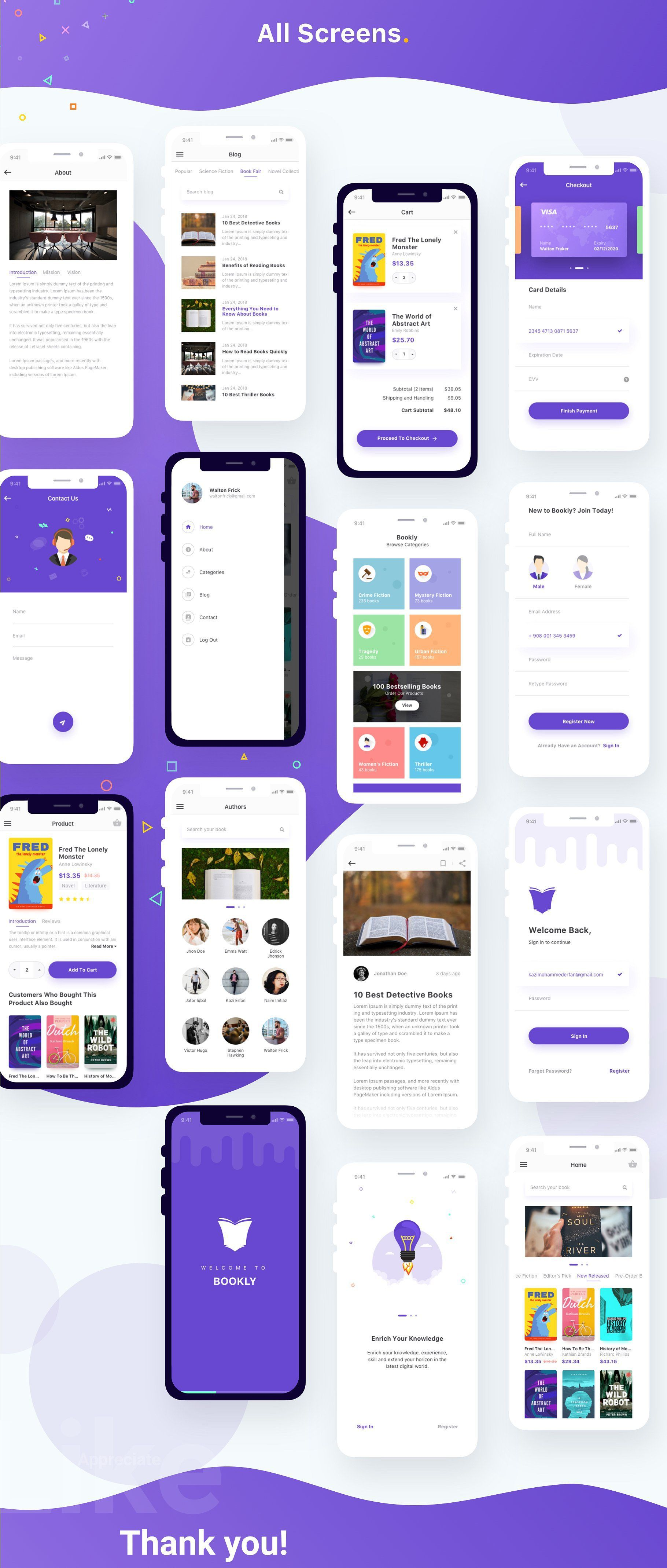 001 Fantastic Iphone App Design Template High Def  X Io SketchFull