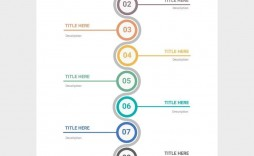 001 Fantastic Timeline Template For Word Idea  Wordpres Free