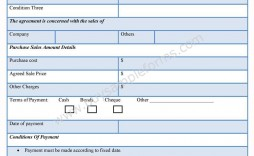 001 Fascinating Busines Sale Agreement Template Free Download High Def  Uk Nz Simple