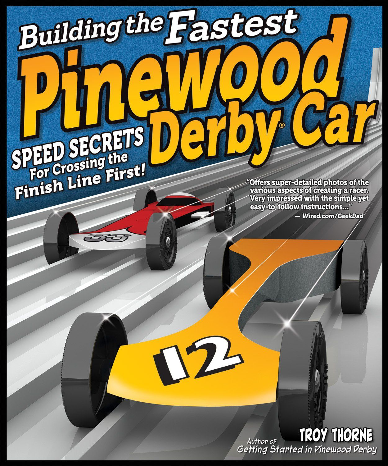 001 Fascinating Fast Pinewood Derby Car Template High Definition  Templates Design FastestFull