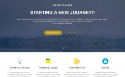 001 Fascinating Free Bootstrap Website Template High Resolution  Templates Responsive With Slider Download For Education Busines