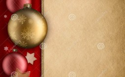 001 Fascinating Free Download Holiday Card Template High Definition  Templates
