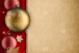 001 Fascinating Free Download Holiday Card Template High Definition