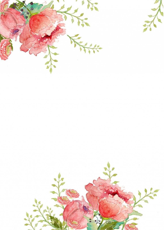 001 Fascinating Free Printable Elegant Stationery Template Highest Quality  TemplatesLarge